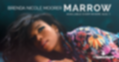 marrowdigitalbanner1200.png