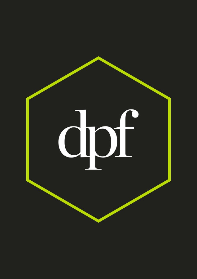 dpf Investment x WorkWing