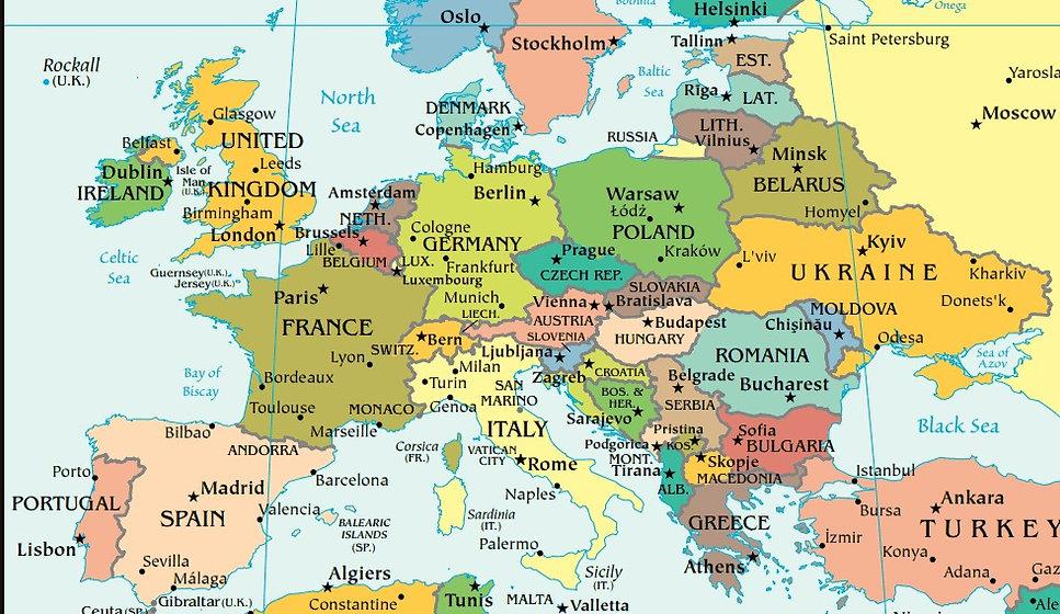 map-of-europe_edited.jpg