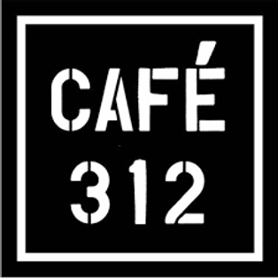 CAFE312
