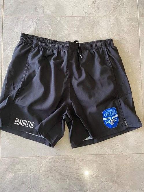 Senior Club Shorts