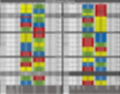 Fixtures.jpg