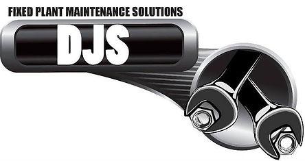 DJS Fixed Plan Maintenance