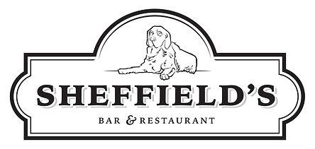 Sheffields Restaurant