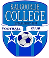 Kalgoorlie College FC.png