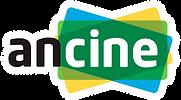 ancine-logo.png
