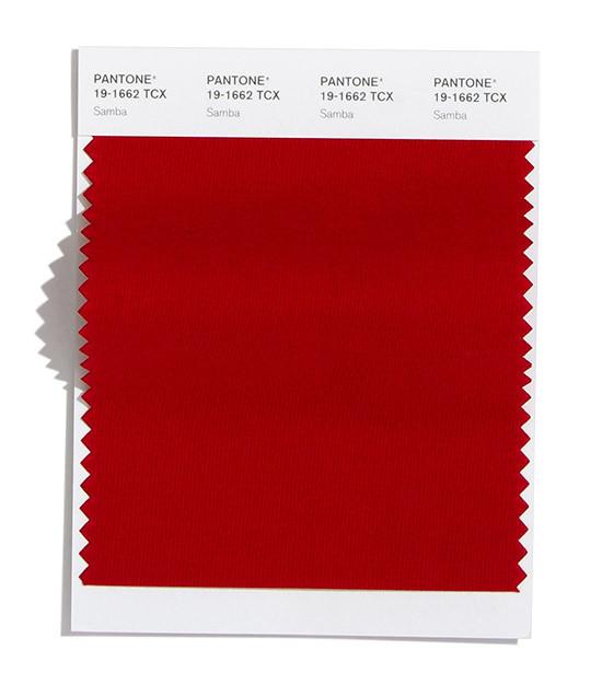 Pantone-Fashion-Color-Trend-Report-Londo