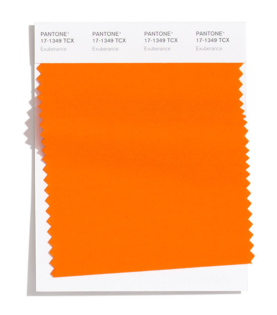Pantone-Fashion-Color-Trend-Report-Londo