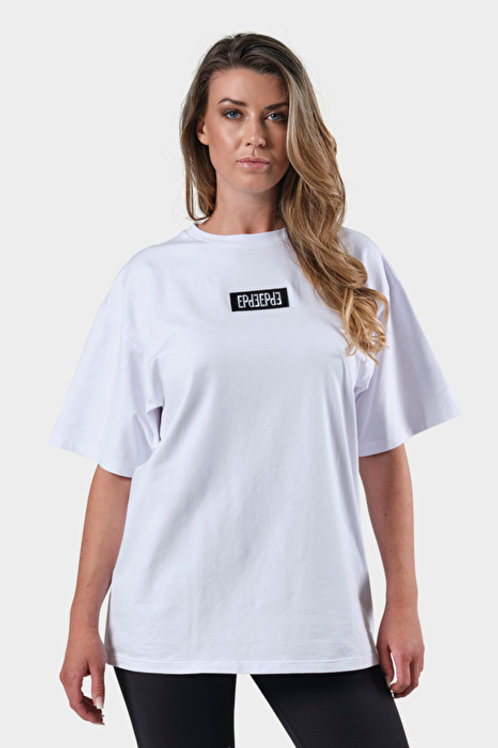 My name is STATEMENT TEE