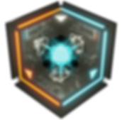 cube_new.png