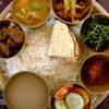 Nepal Food.jpg