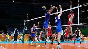 volleyball pic.jpeg