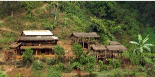 chepang-village.jpg