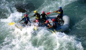 raft_index.jpg