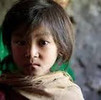 Facebook - Child of Chepang