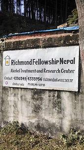 Facebook - Wonderful treatment center fo