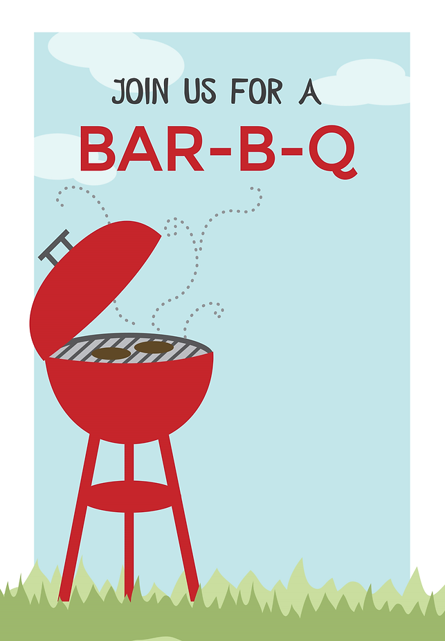 BBQ .png