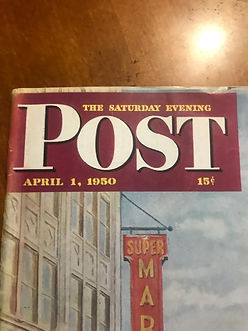 The post front cover 1950.jpg