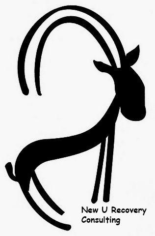 New U Logo.jpg