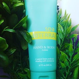 dterra_spa_hand__body_lotion_1510984458_