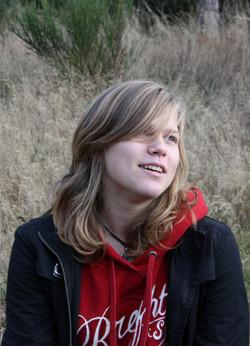 Photo du portrait Donatienne