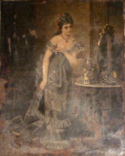 Carl de Calzada