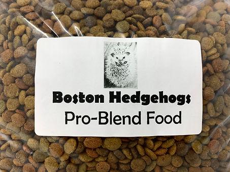 bhh-pro-blend-food-2.jpg
