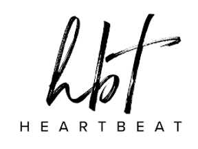 heartbeat logo.png