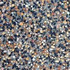 Golden Beach 25% 7mm Black.jpeg