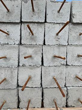 concrete-building-stumps.jpeg