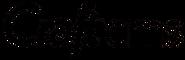 craftcms logo black.png