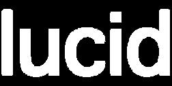 white lucid logo,large.png