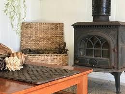 Cottage-Fire-place