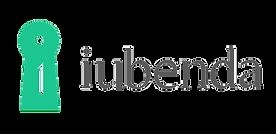 iubenda-logo copy.png
