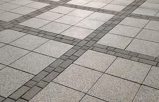concrete-paving-slabs.jpeg