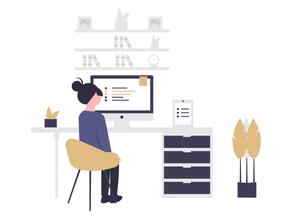 5 Easy-to-use website optimisation tools