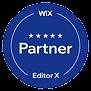 WIX Platnum Partner.png
