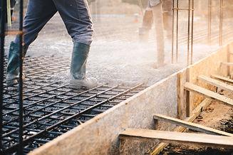 construction-concrete.jpeg