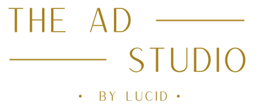 The Ad Studio by Lucid Logo (12)_edited.png