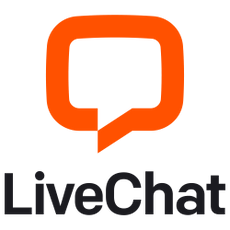 livechat-logo-orange-250x250.png