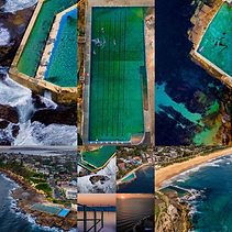 Northern Beaches Rock Pools.PNG