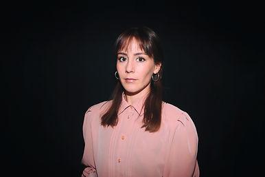 Anna Tol Film Producer