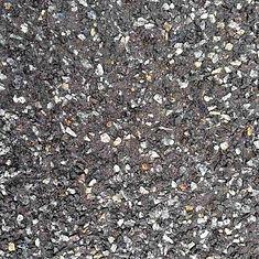 Tynong 4% Black Oxide.jpeg