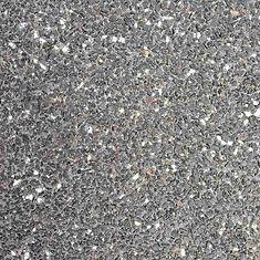 7mm Black 4% Black Oxide.jpeg
