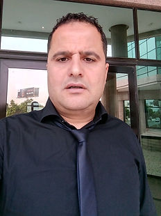 Abdelbacet