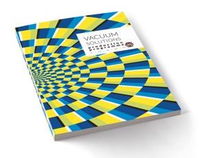 Vacuum Technologies - IFL Group