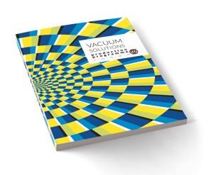 Vuototecnica Catalogue