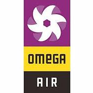 Omega Air logo.jpg