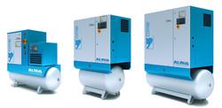 COMBI Compressors