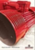 RVP series vacuum pumps.jpg